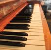 Концерты джазовой музыки: организация выступлений джазовых коллективов СПб