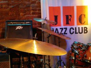 JFC джаз-клуб